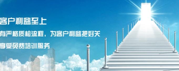国际专利业务