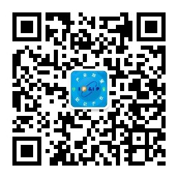 qrcode_for_gh_242b4099a171_258 - 副本.jpg